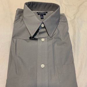 Croft&Barrow Men's Dress Shirt